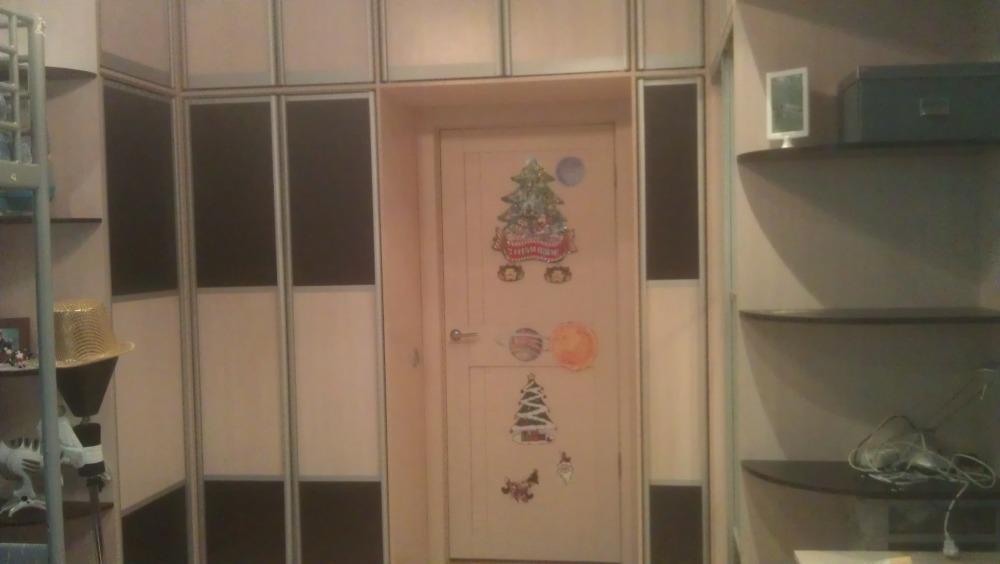 мебель дизайн фото детская комната