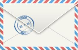 почта компании  www.cupe-comfort.ru