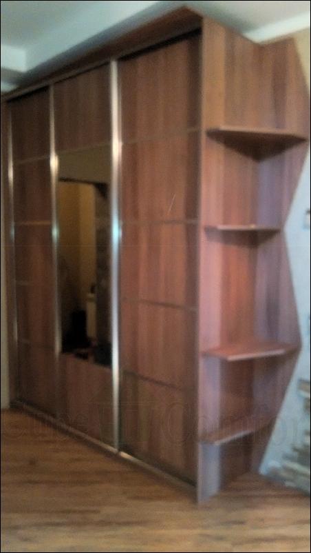 Мебельное спец предложение по цене