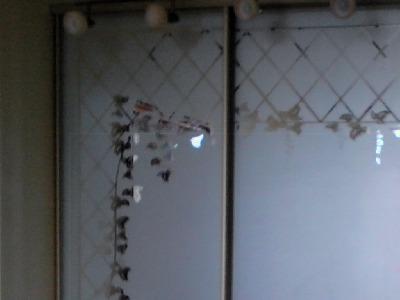Рисунок на стекле пескоструйный фото